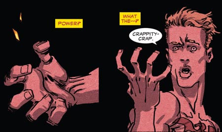 Iron-Fist-The-Living-Weapon-karee-andrews-all-new-marvel-now_ (7)