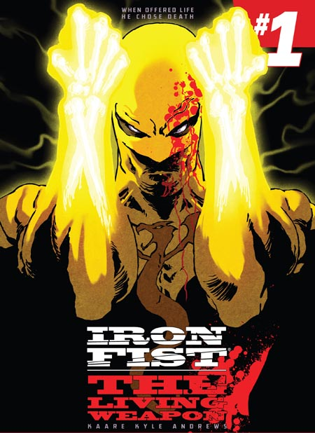Iron-Fist-The-Living-Weapon-karee-andrews-all-new-marvel-now_