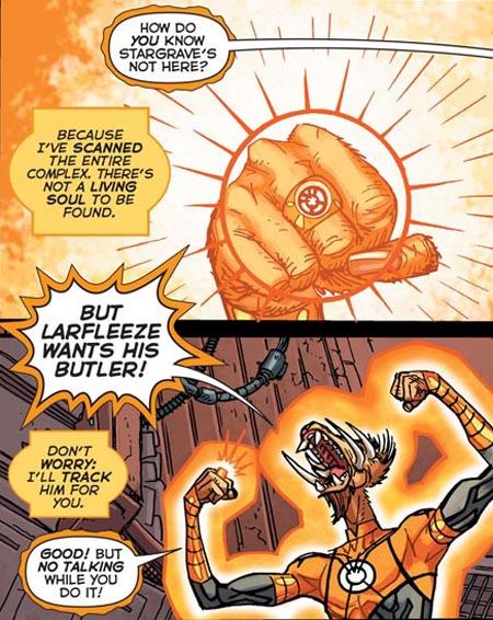 larfleeze-giffe-dematteis-kollins-dc-comics- (4)