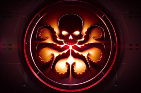 marvel-agents-of-shield-everything-changes-turn-turn-turn_1hydra-logo