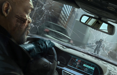 Nick_Fury_meets_the_Winter_Soldier_Concept_Art
