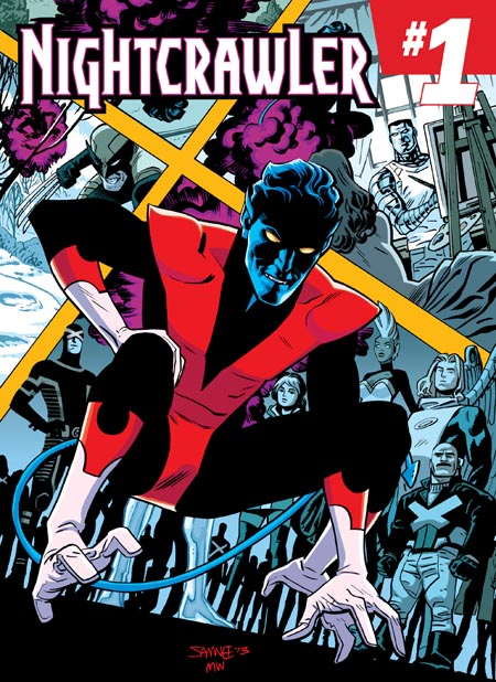Nightcrawler-rondador-nocturno-chris-claremont-chris-samee-cover-all-new-marvel-now_