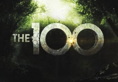 Series_logo_for_The_100