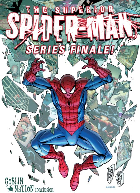 Superior- Spider-Man- 031-dan-slott_