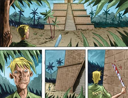 trillium_jeff_lemire_vertigo_dc_comics_ (4)
