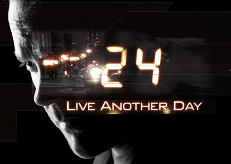 24-Live-Another-Day-fox-jack-bauer-kiefer-shuterland_