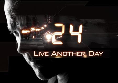 24-Live-Another-Day-fox-jack-bauer-kiefer-shuterland_
