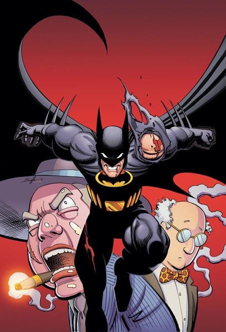 batman-alan-grant-john-wagner-norm-breyfogle-ventriloquist-scarface_