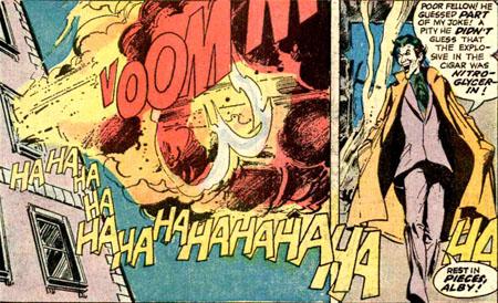 batman-dennis-o'neill-neal-adams-75-aniversario-batman-dc-comics_ (3)