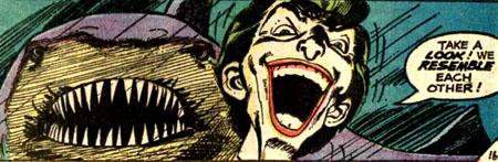 batman-dennis-o'neill-neal-adams-75-aniversario-batman-dc-comics_ (5)