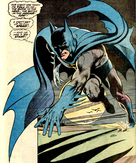 batman-dennis-o'neill-neal-adams-75-aniversario-batman-dc-comics_ (7)