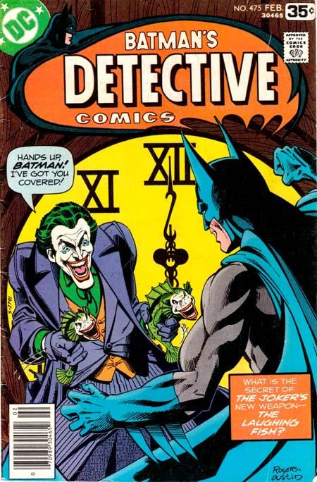 batman-detective-comics-475-476-engleart-marshall-rogers-laughing-fish_