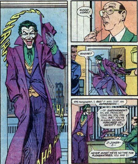 batman-detective-comics-475-476-engleart-marshall-rogers-laughing-fish__ (1)