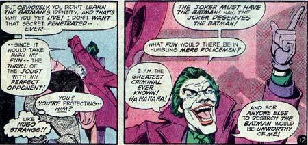 batman-detective-comics-475-476-engleart-marshall-rogers-laughing-fish__ (4)