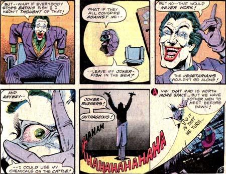 batman-detective-comics-475-476-engleart-marshall-rogers-laughing-fish__ (8)