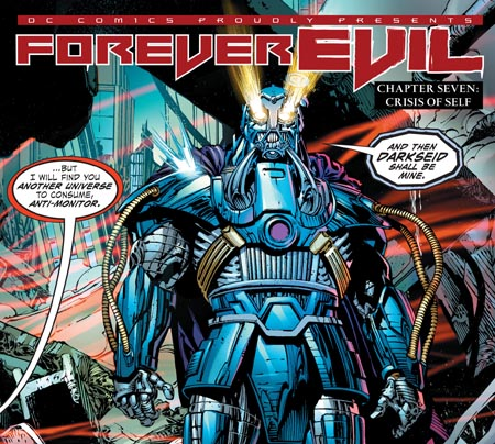 dc-didiot-crisis-Forever-Evil-7-anti-monitor