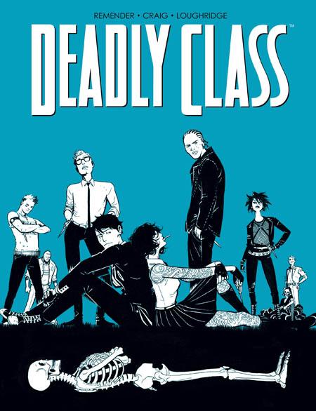 Deadly-Class-image-comics-rick-remender-wes-craig_