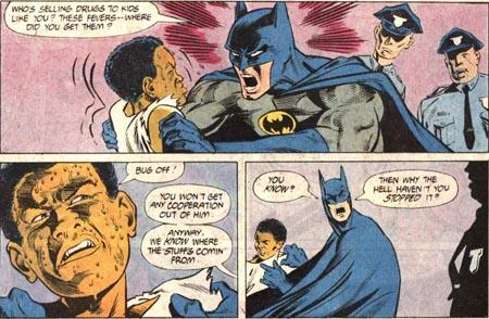 detective-comics-583-584-alan-grant-john-wagner-norm-breyfogle-ventriloquist-scarface__ (1)