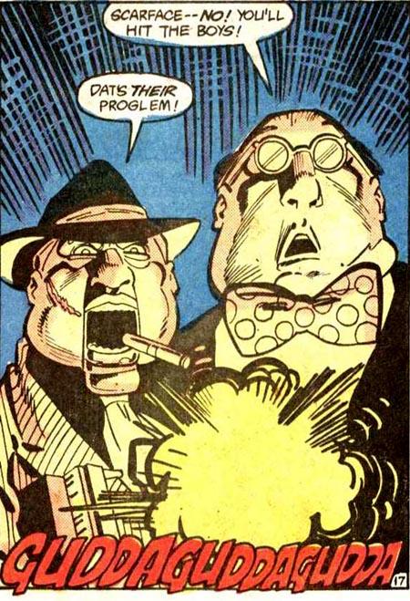 detective-comics-583-584-alan-grant-john-wagner-norm-breyfogle-ventriloquist-scarface__ (7)