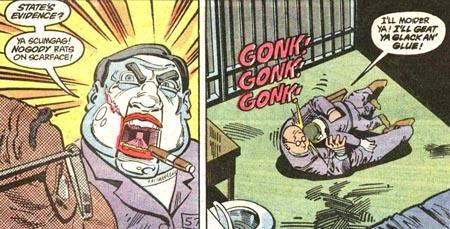 detective-comics-583-584-alan-grant-john-wagner-norm-breyfogle-ventriloquist-scarface__ (8)
