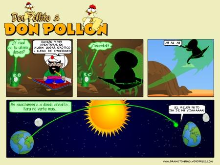 donpollitodonpollon_360b