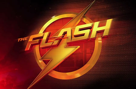 flash-cw-logo-cover