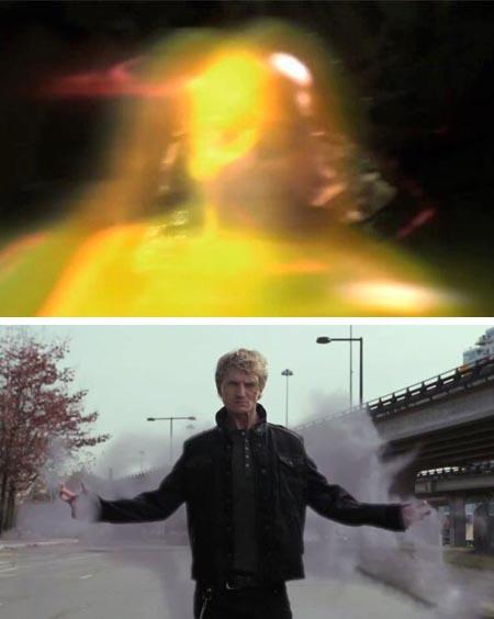 flash-cw-reverse-flash-professor-zoom-Weather-Wizard-clyde-Mark-Mardon