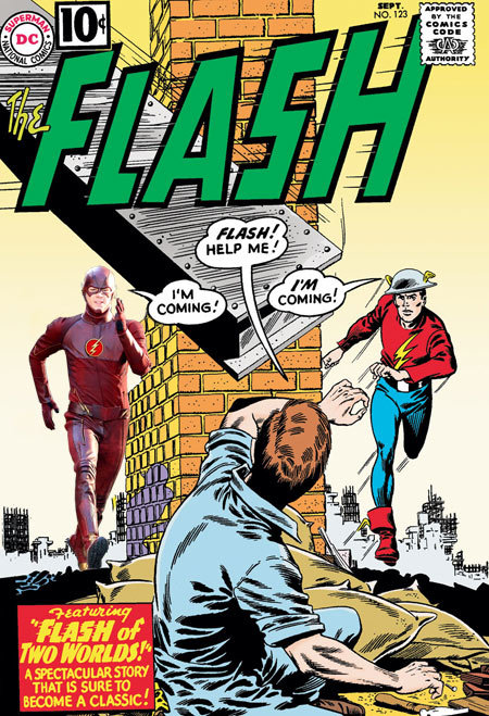 flash_two_worlds_grant-gustin