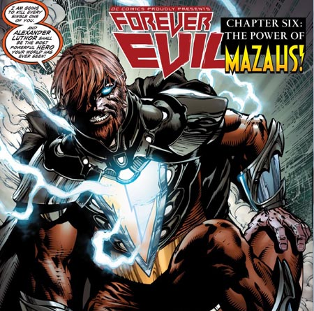 forever-evil-dc-didiot-Alexander_Luthor_(Earth_3)_mazahs