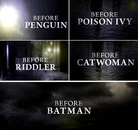 gotham-tv-show-fox-before-catwoman-before-batman-before-riddler-before-penguin