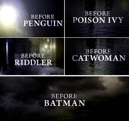 gotham-tv-show-fox-before-catwoman-before-batman-before-riddler-before-penguin