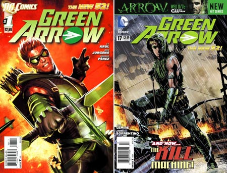 green-arrow-new52-1-jt-krull-17-jeff-lemire-andrea-sorrentino
