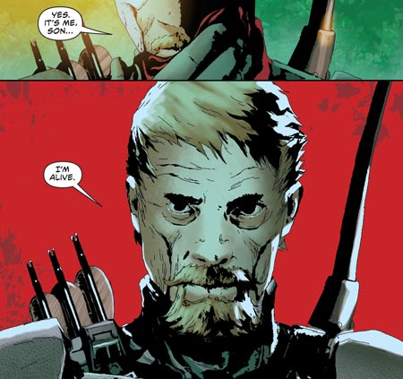 green-arrow-new52-jeff-lemire-andrea-sorrentino-robert-queen