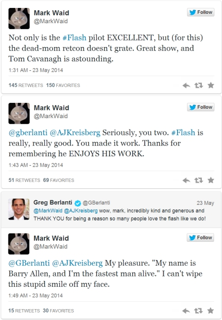 mark-waid-twitter-flash-cw