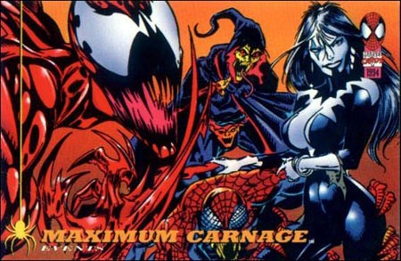 marvel-maximum_carnage_