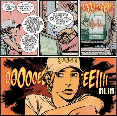 TheWake-vertigo-dc-comics-scott-snyder-sean-gordon-murphy_ (1)