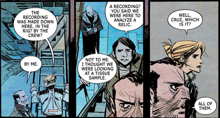 TheWake-vertigo-dc-comics-scott-snyder-sean-gordon-murphy_ (2)