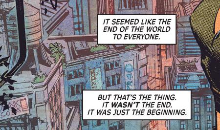 TheWake-vertigo-dc-comics-scott-snyder-sean-gordon-murphy_ (4)