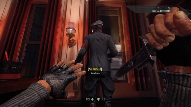 Wolfenstein-The-New-Order-stealth