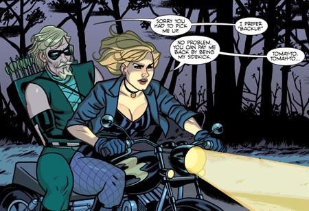 black-canary-zatanna-bloddspell-paul-dini-joe-quinones-dc-comics_ (4)