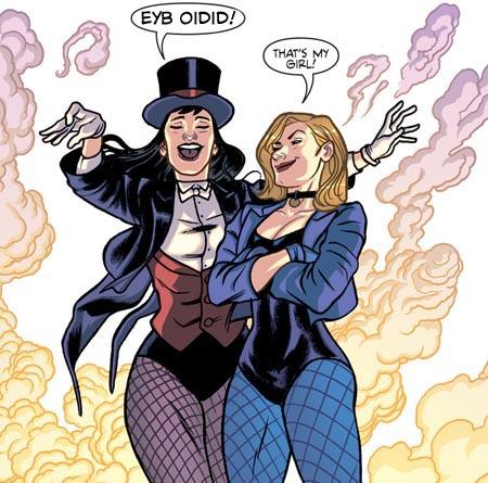 black-canary-zatanna-bloddspell-paul-dini-joe-quinones-dc-comics_ (5)