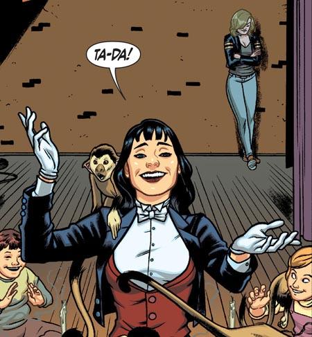 black-canary-zatanna-bloddspell-paul-dini-joe-quinones-dc-comics_ (8)