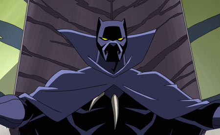 Black_Panther-avengers-earth-mightiest-heroes