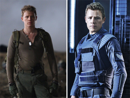 Christopher-Egan-kings-david-Sheperd-dominion-Alex-Lannen