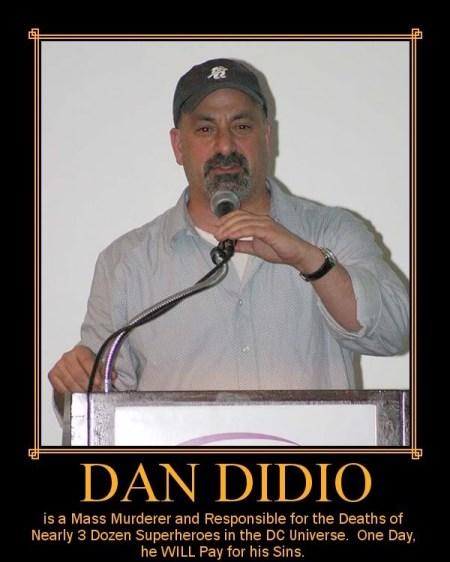 DanDidio