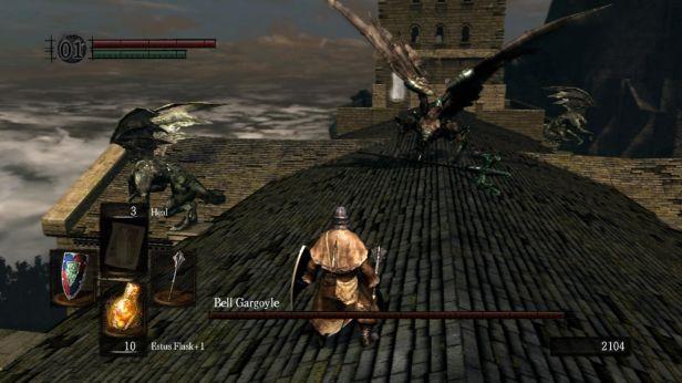 Dark-Souls-PC