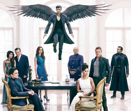 dominion-angels-legion-movie-syfy_cast