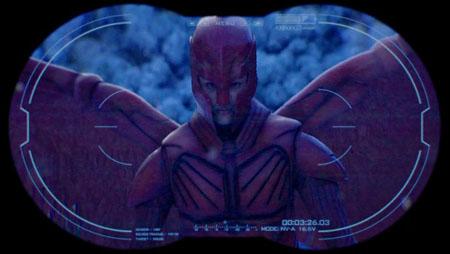 dominion-syfy-archangel-red-evil-furiad