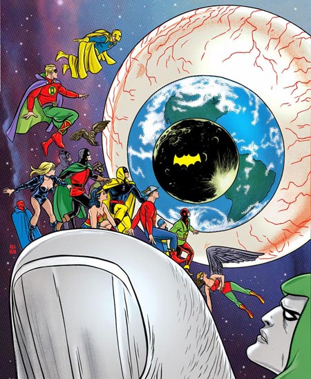 earth2-cover-variant-mike-allred-batman66-jsa