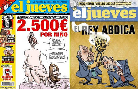El-jueves-monarquia.portadas-censuradas